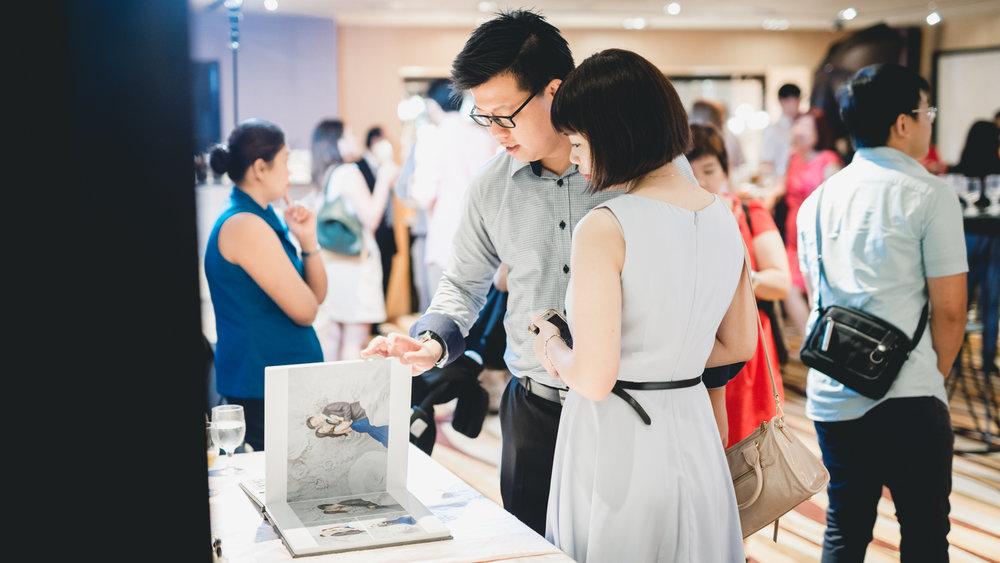 wedding M hotel 00074.JPG