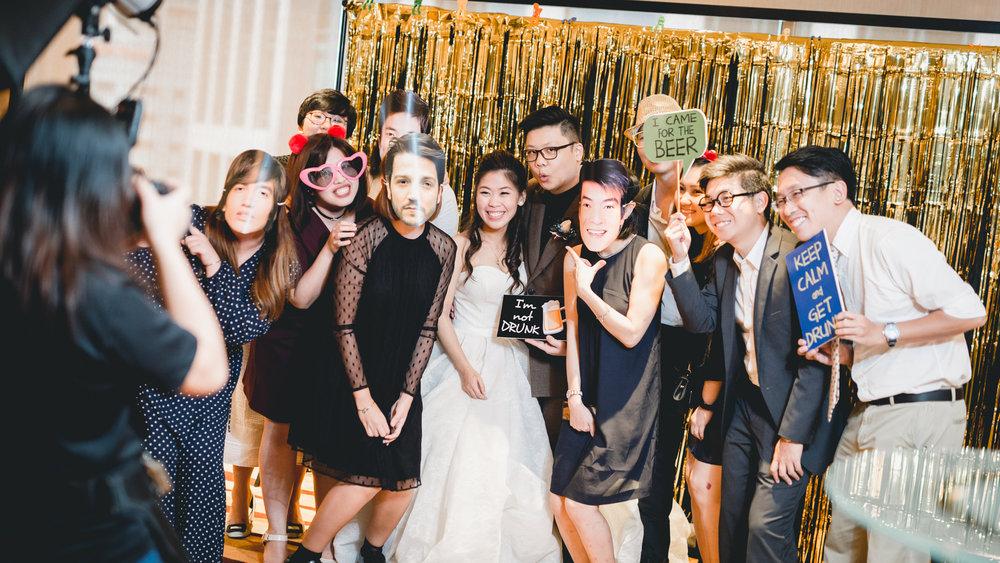 wedding M hotel 00078.JPG