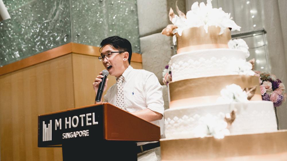 wedding M hotel 00079.JPG