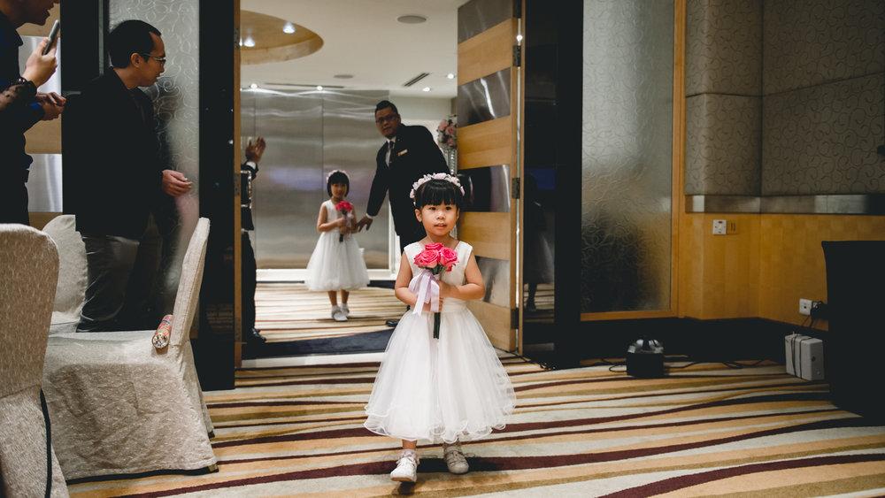 wedding M hotel 00080.JPG