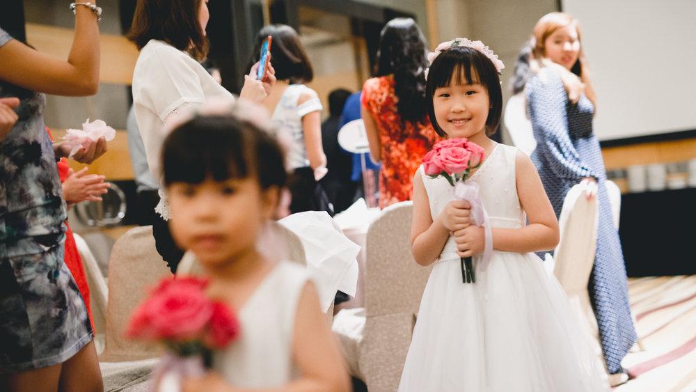 wedding M hotel 00081.JPG