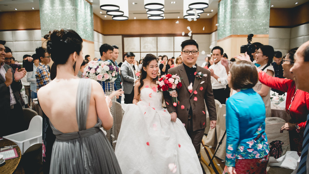 wedding M hotel 00082.JPG