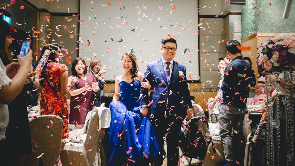 wedding M hotel 00088.JPG