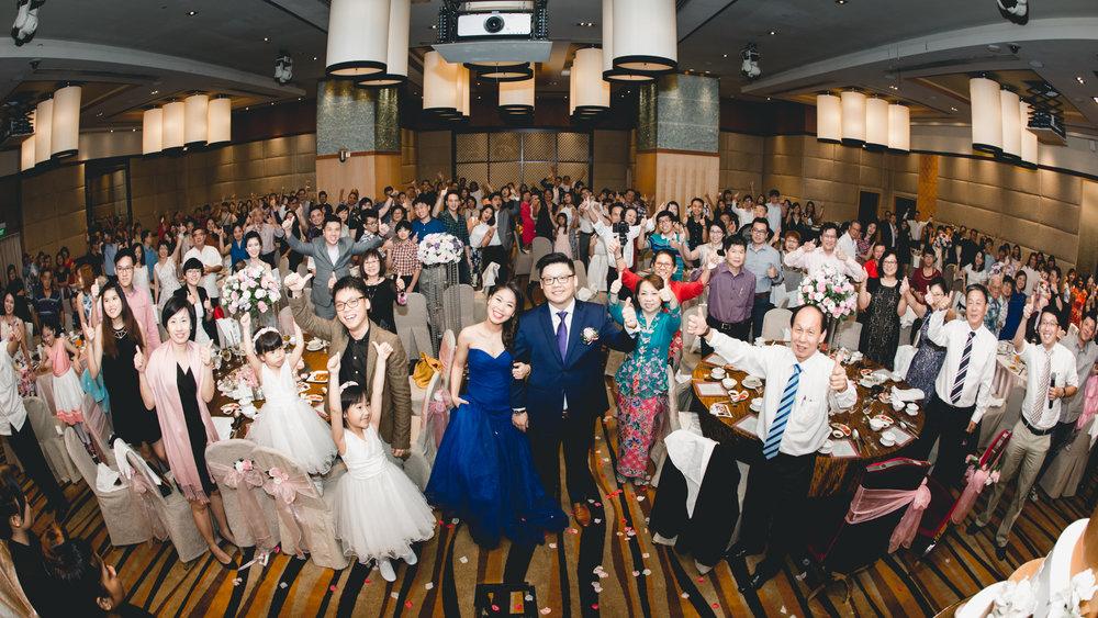 wedding M hotel 00089.JPG