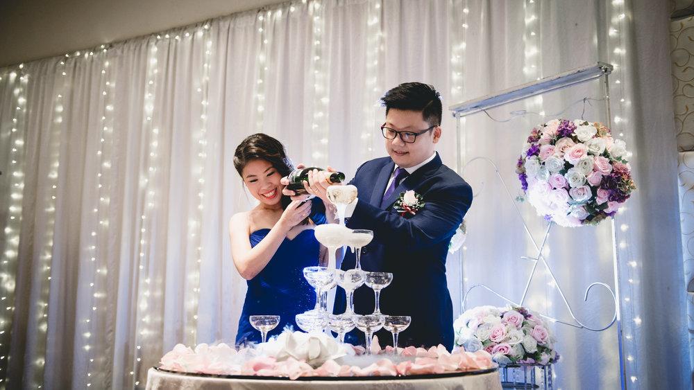 wedding M hotel 00090.JPG