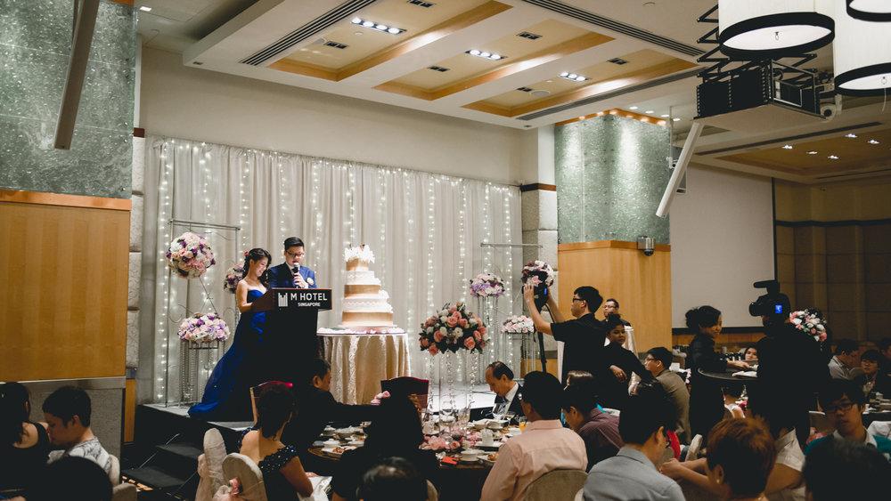 wedding M hotel 00096.JPG