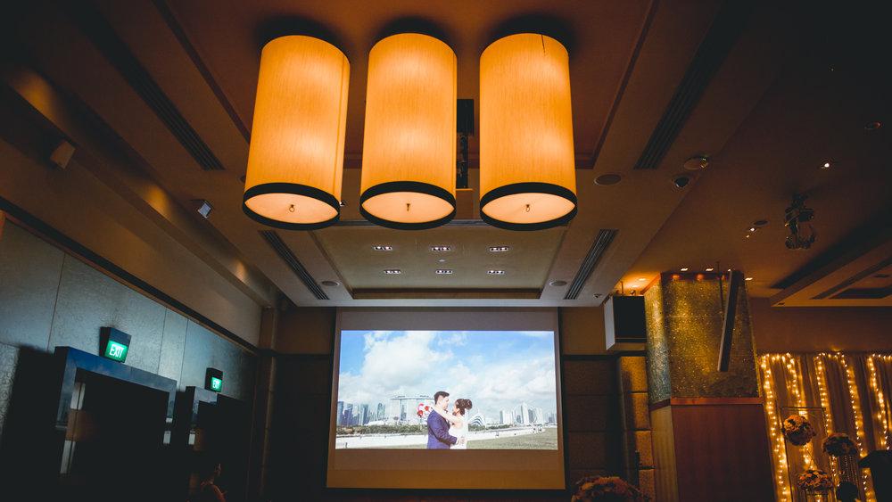 wedding M hotel 00102.JPG