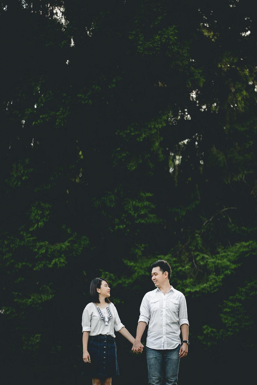 prewedding botanic garden 7.JPG