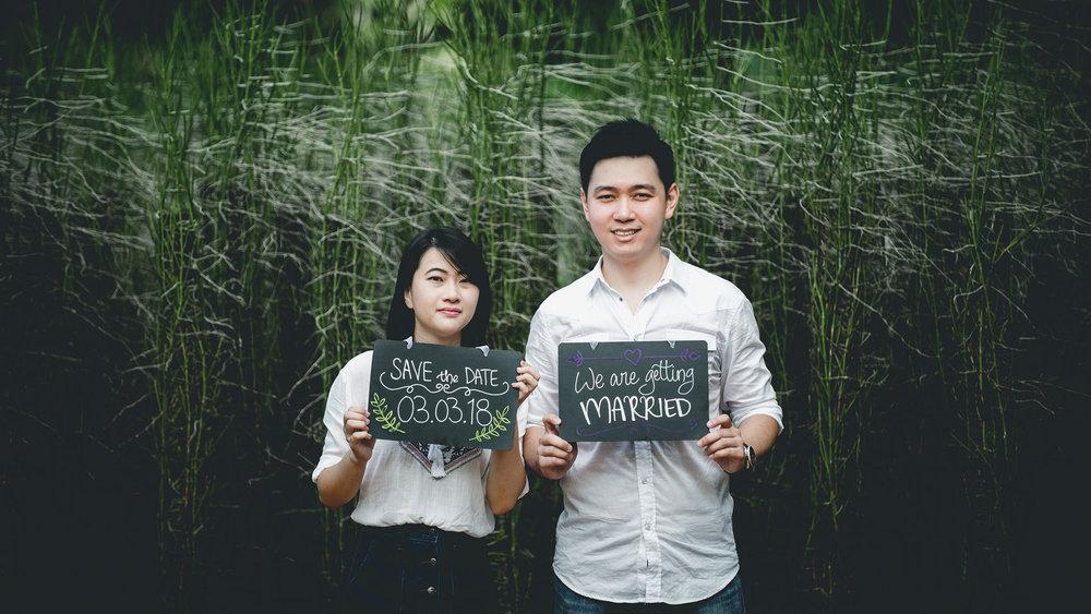 prewedding botanic garden 11.JPG