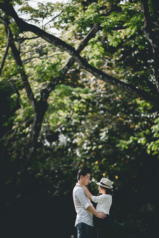 prewedding botanic garden 18.JPG