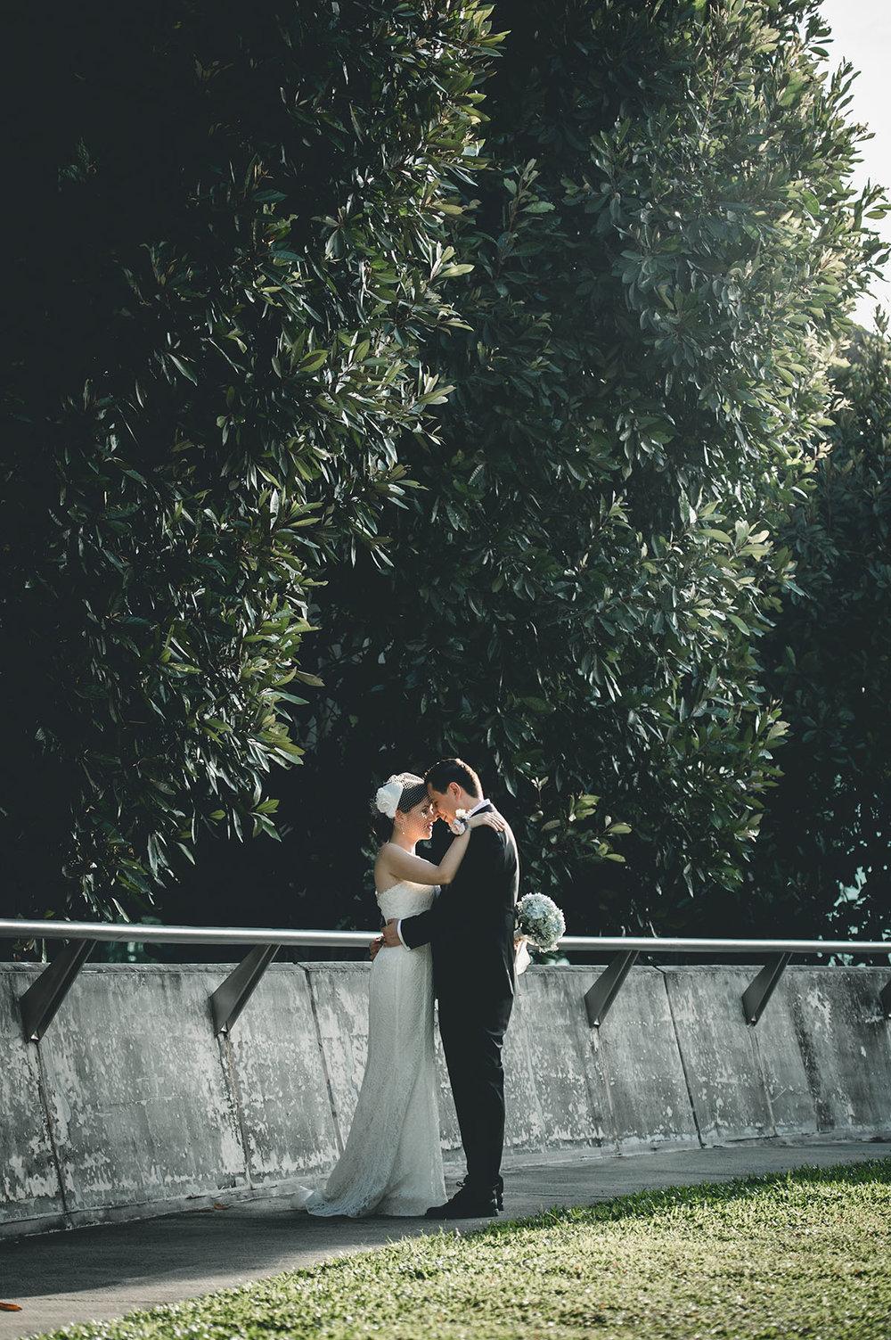 01 Prewedding Marina Barrage 00001b.JPG