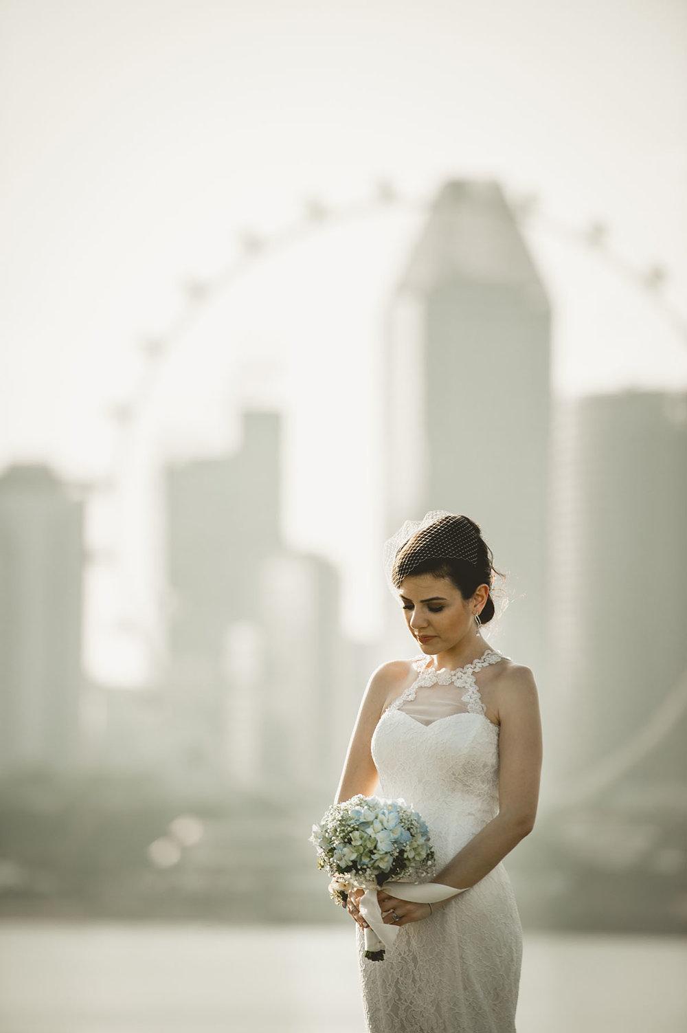 01 Prewedding Marina Barrage 00011a.JPG