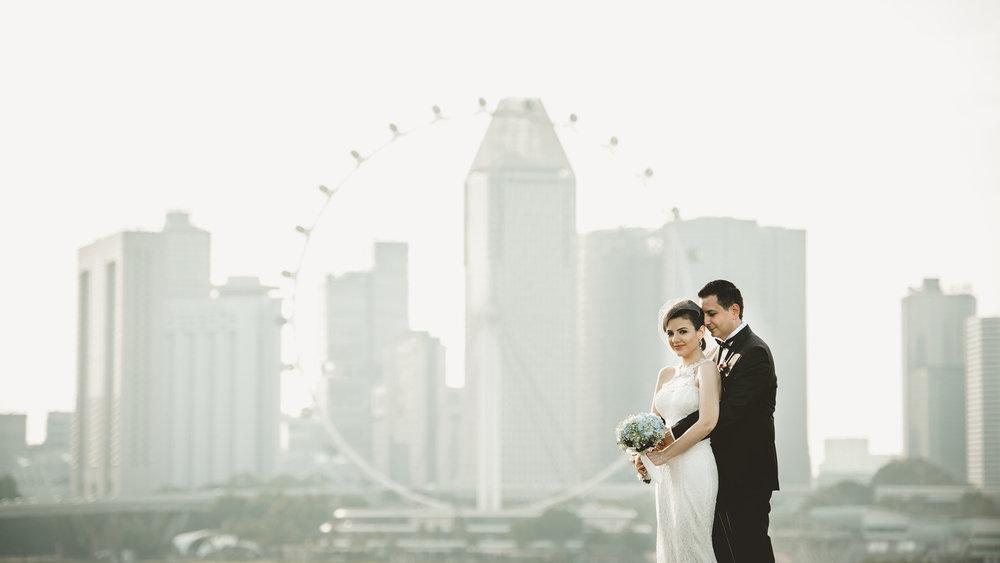 01 Prewedding Marina Barrage 00006.JPG