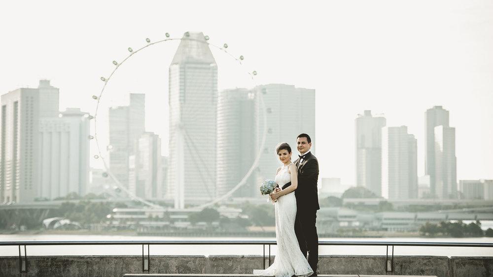01 Prewedding Marina Barrage 00005.JPG