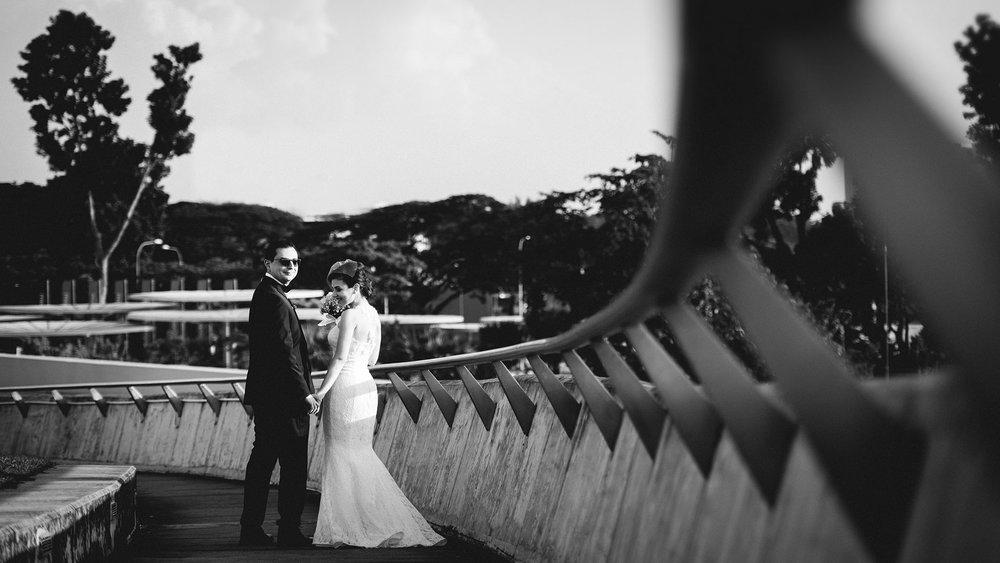 01 Prewedding Marina Barrage 00014.JPG