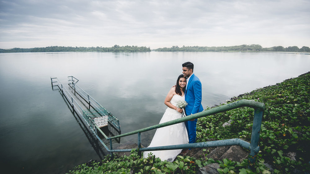 1 Prewedding upper seletar 00004.JPG