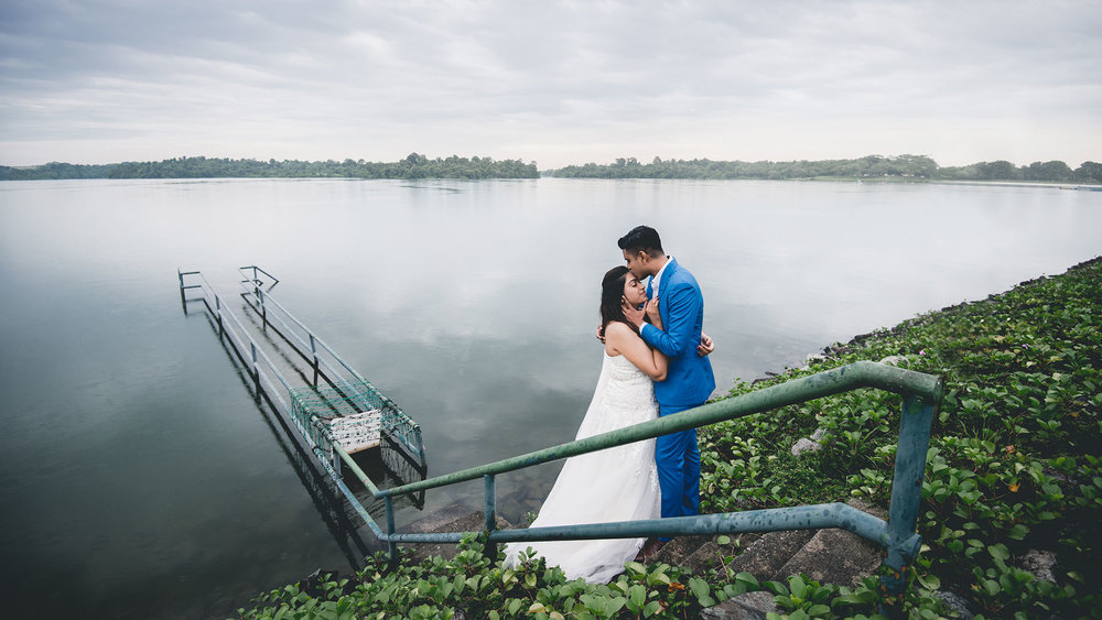 1 Prewedding upper seletar 00005.JPG