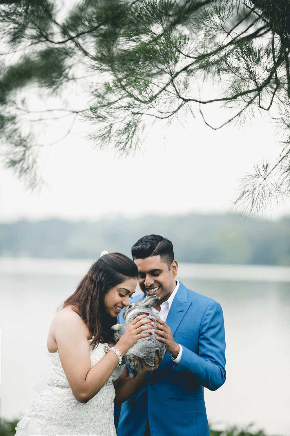 1 Prewedding upper seletar 00006b.JPG