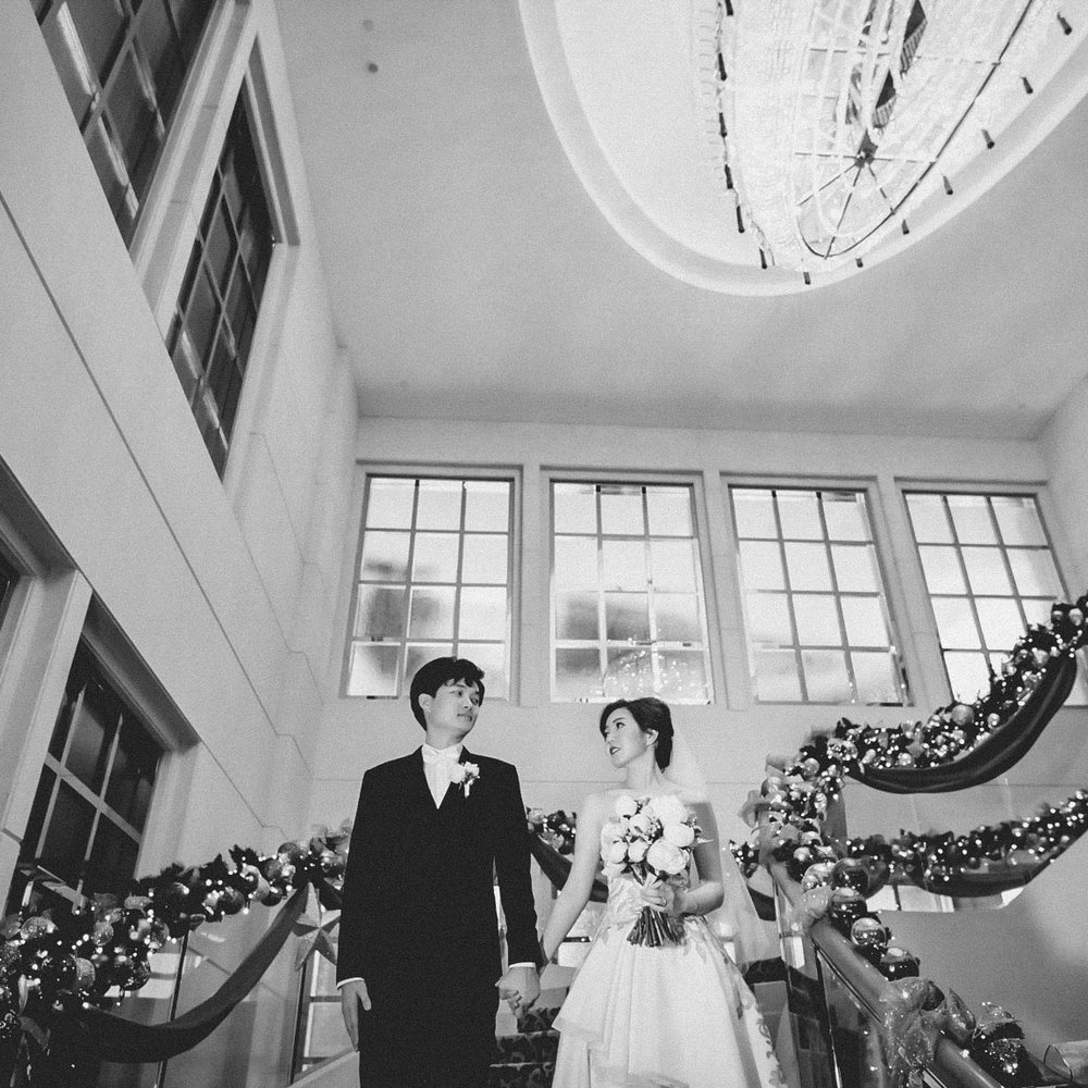 SUN&SHARYN   Thank you brother Arsh for such awesome photos! Apart from wedding shots which are tastefully crafted, I love your candid shot so much! From the start we look at your portfolio,we know right away that your photos are different. They are full of life and human touch, which cannot be easily found from the others.  I am looking at my wedding shots now, and they really bring me back to the memorable day with joy. I wish all the best for you & your studio.  Kob khun mak mak Krabbbbbb   5 December 2015