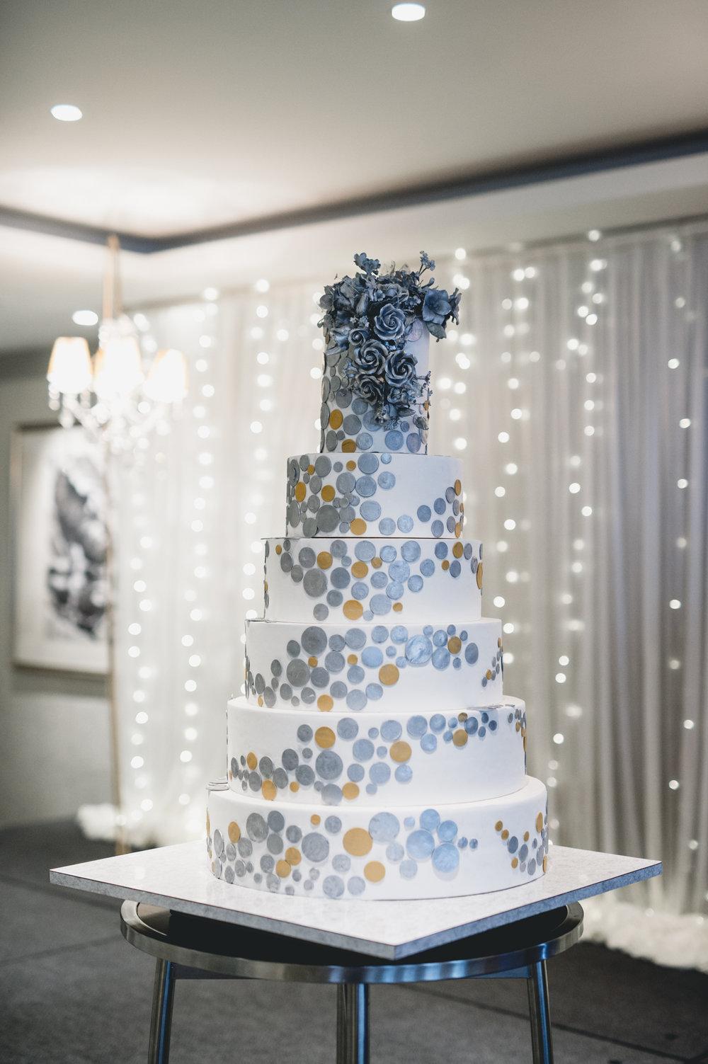 wedding Mandarin Oriental 00038a.JPG