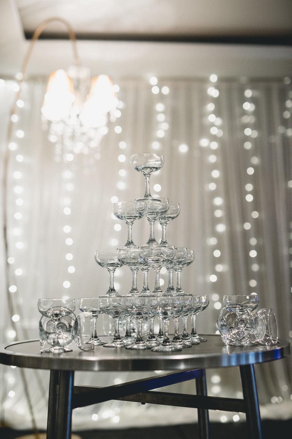 wedding Mandarin Oriental 00038b.JPG