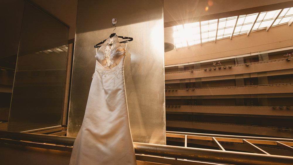Wedding National Gallery 2.JPG