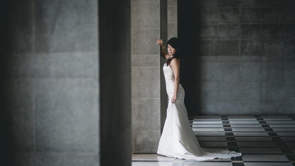 Wedding National Gallery 20.JPG