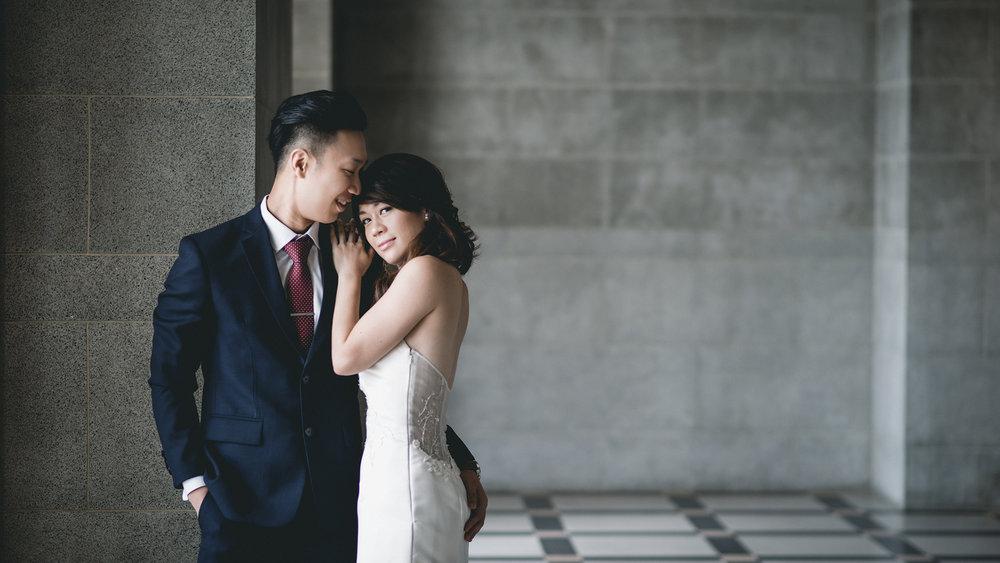 Wedding National Gallery 22.JPG