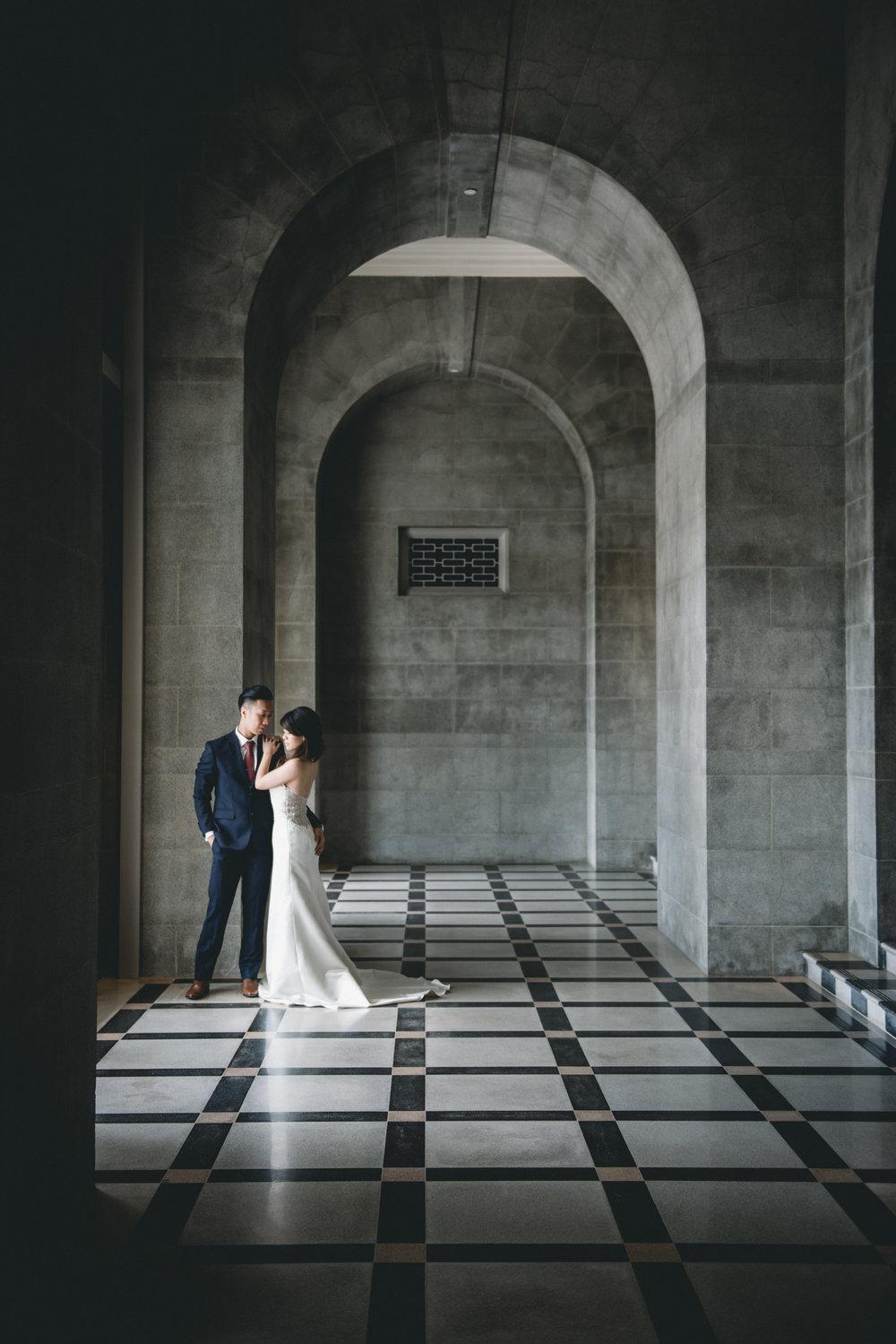 Wedding National Gallery 23a.JPG