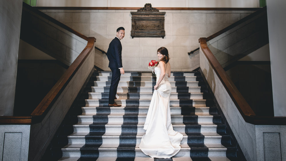 Wedding National Gallery 26.JPG