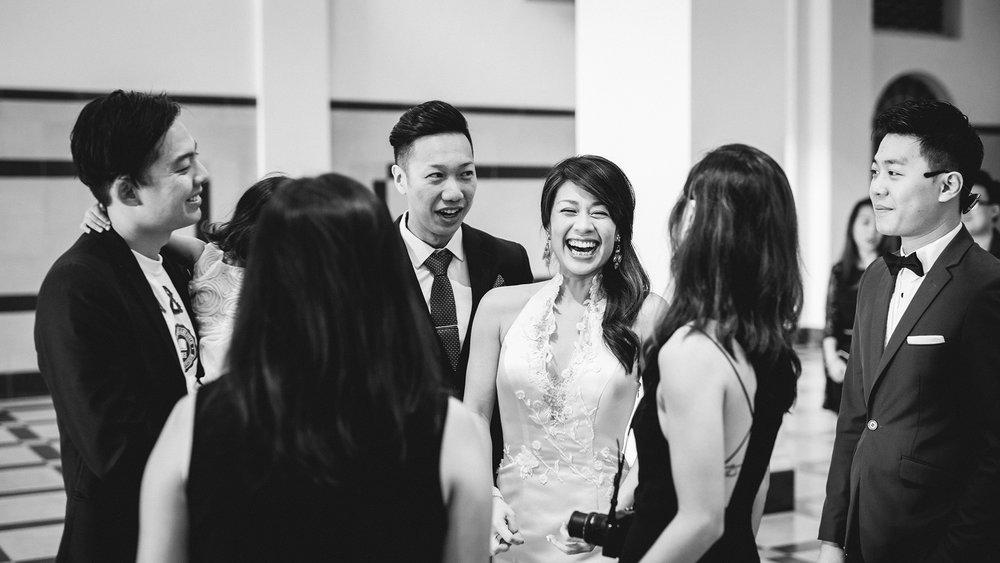 Wedding National Gallery 27.JPG