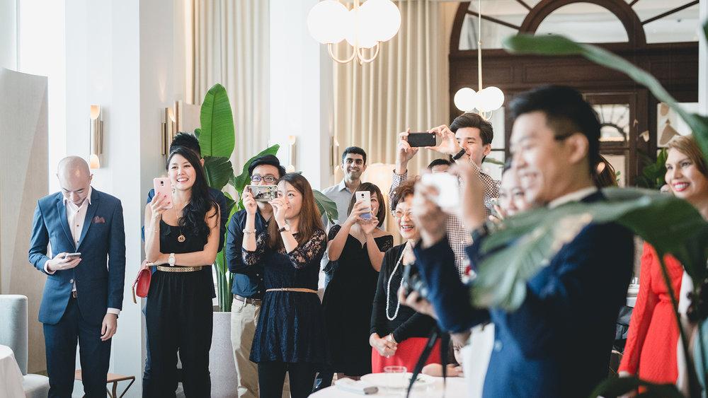 Wedding National Gallery 31.JPG