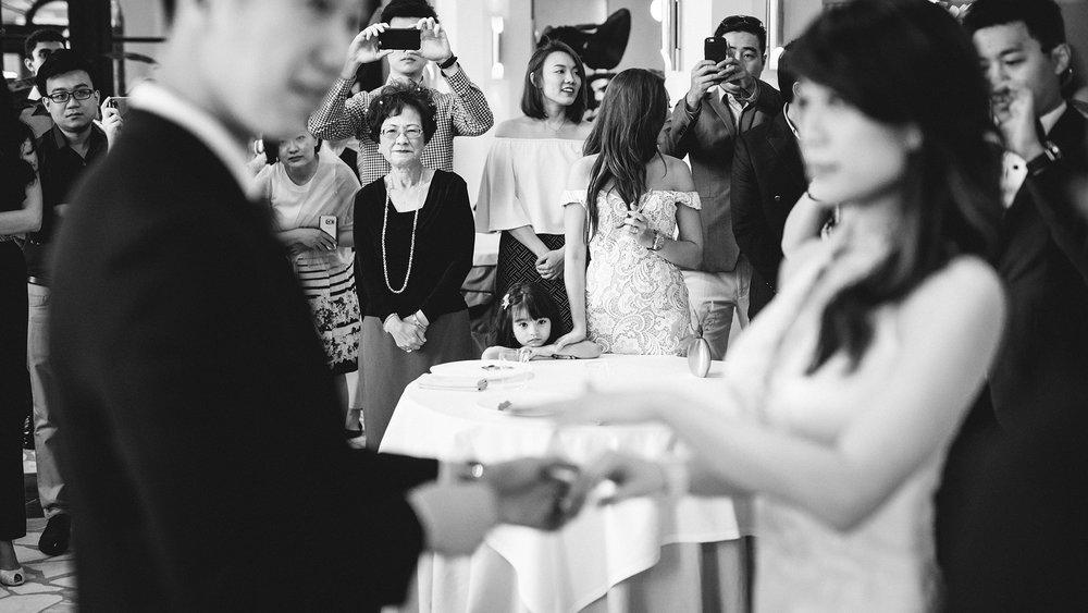 Wedding National Gallery 34.JPG