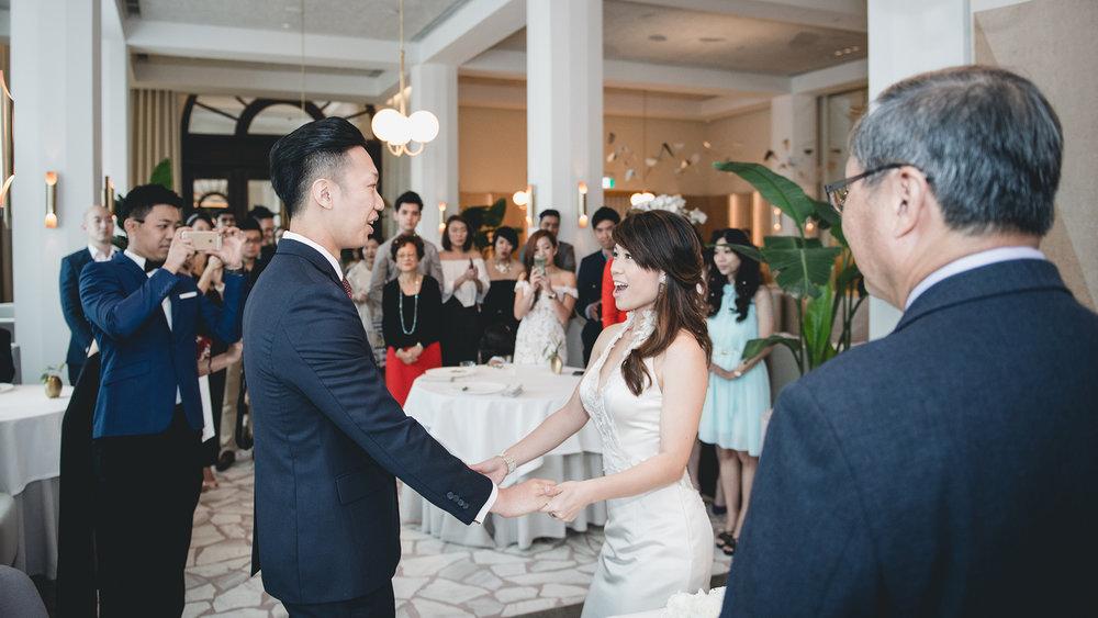 Wedding National Gallery 39.JPG
