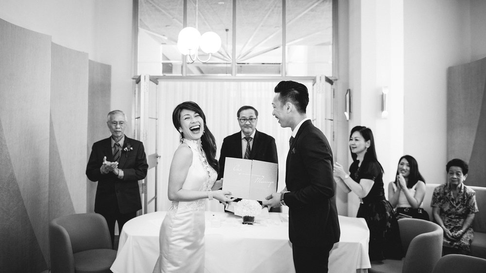 Wedding National Gallery 44.JPG