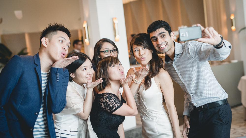 Wedding National Gallery 45.JPG