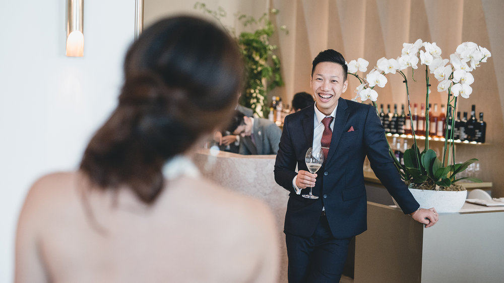 Wedding National Gallery 52.JPG