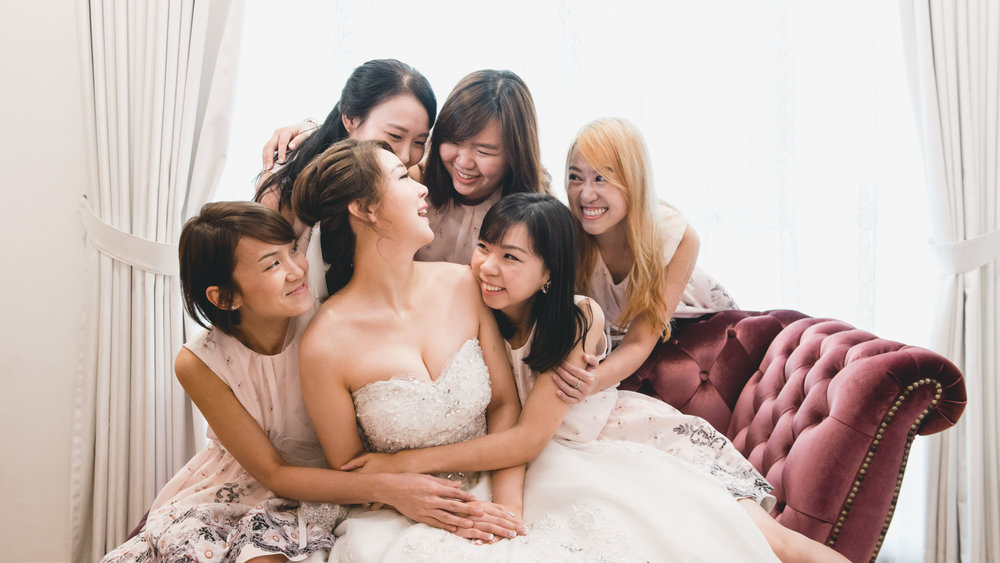 W Hotel Wedding 00010.JPG