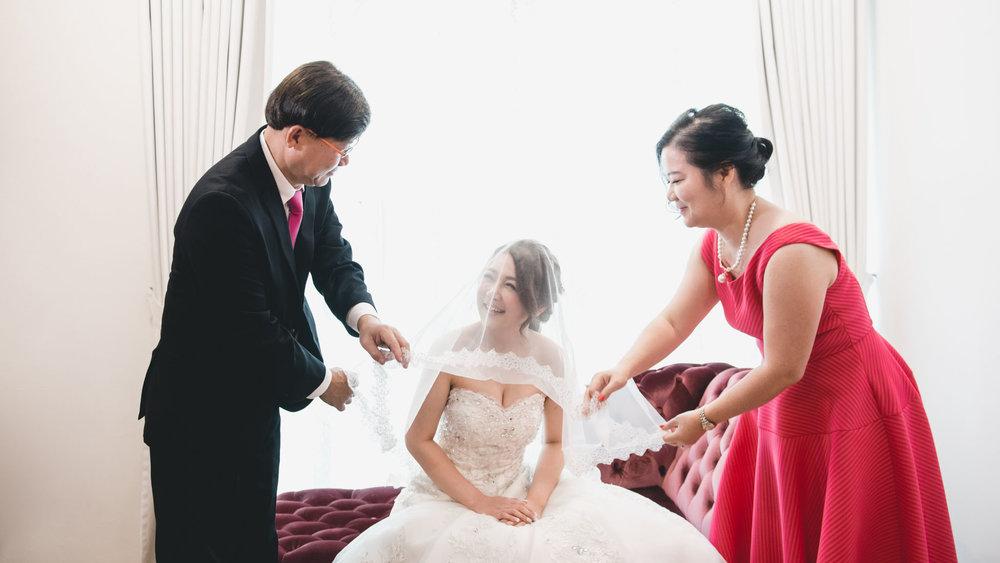 W Hotel Wedding 00012.JPG