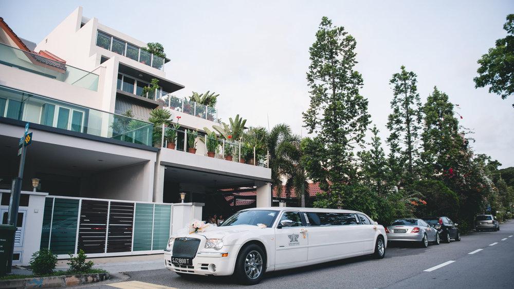 W Hotel Wedding 00013.JPG
