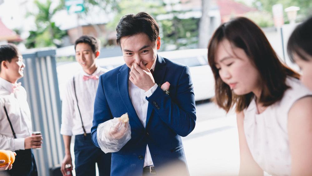 W Hotel Wedding 00020a.JPG