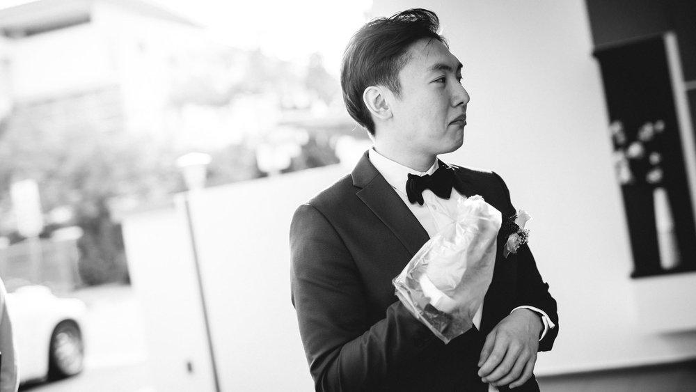 W Hotel Wedding 00021.JPG