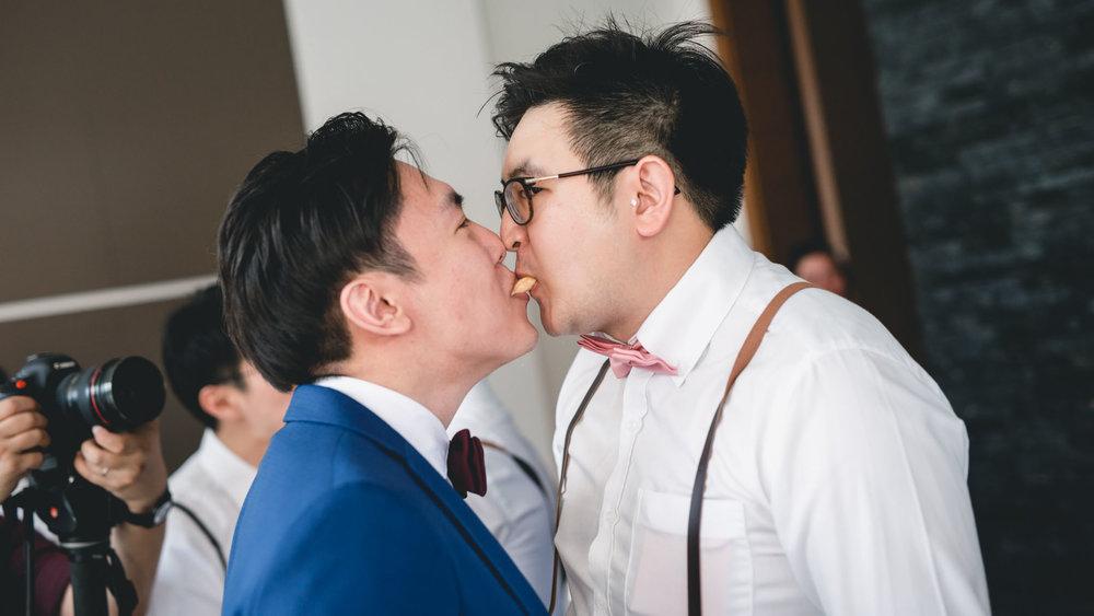 W Hotel Wedding 00028.JPG