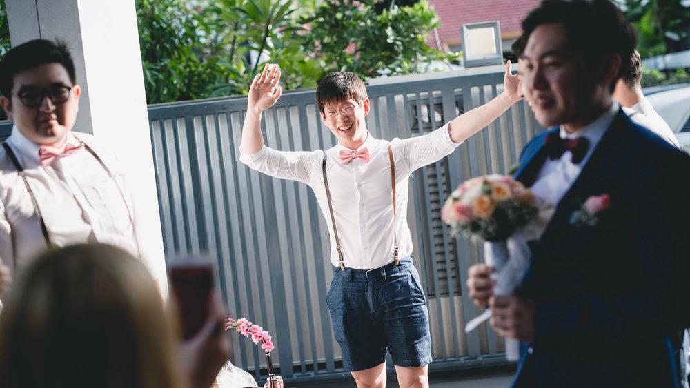 W Hotel Wedding 00031.JPG
