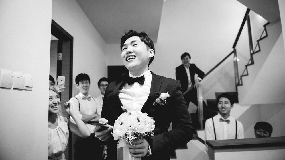 W Hotel Wedding 00034.JPG