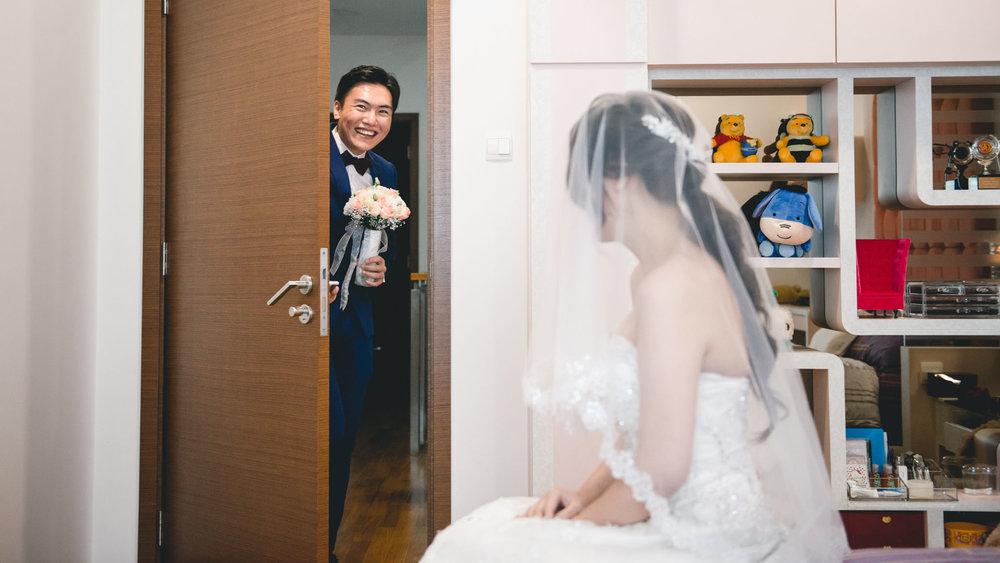 W Hotel Wedding 00035.JPG