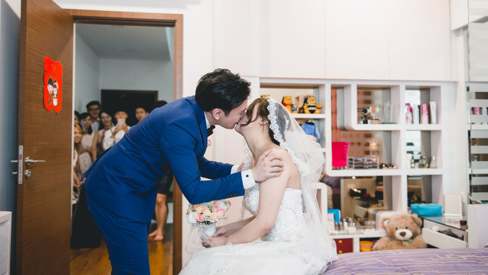 W Hotel Wedding 00037.JPG