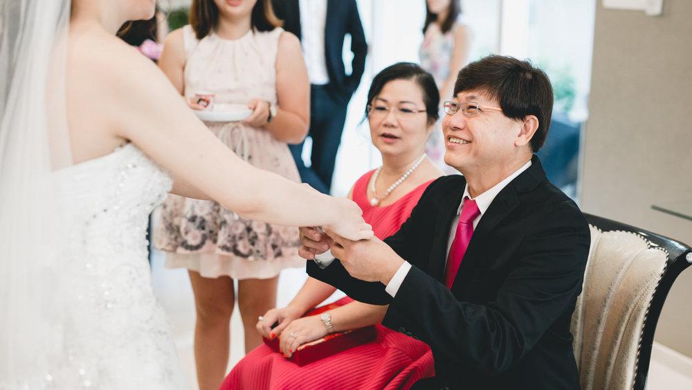 W Hotel Wedding 00039.JPG