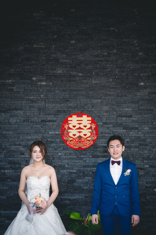 W Hotel Wedding 00046a.JPG