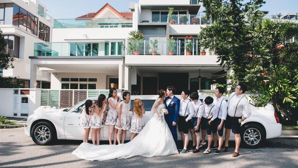 W Hotel Wedding 00047.JPG